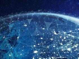 微软称全球 150 家机构遭网络攻击,黑客疑似来自俄罗斯