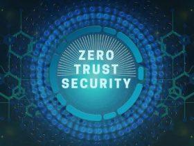 零信任安全性:所谓的信任安全,真的安全么?