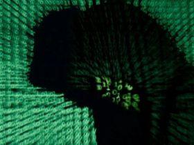 """俄罗斯政府遭遇""""史无前例""""的网络攻击:黑手疑为网络雇佣兵"""