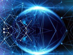 技术与标准丨基于5G边缘计算的深度学习架构与应用