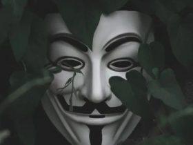 黑客攻击来袭,多个日本政府部门的敏感数据泄露