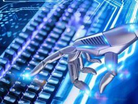诸子笔会 | 刘志诚:数字化对企业安全体系建设的影响浅析