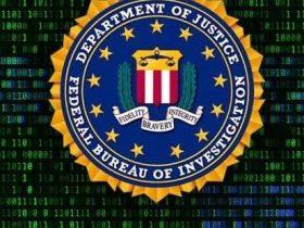 美国当局关闭了最大的被盗登录市场 Slilpp