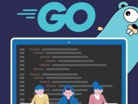 【GoCN酷Go推荐】Go 系统监控利器-gopsutil