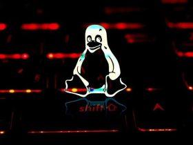Linux 系统服务漏洞可以让攻击者在大多数现代发行版上获得 root 权限