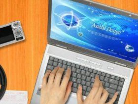 用 Eleventy 建立一个静态网站 | Linux 中国