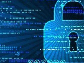 原创 | PLC安全编程实践TOP20
