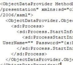 SolarWinds NPM远程代码执行漏洞(CVE-2021-31474)