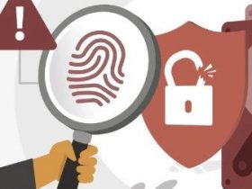 如何使用Judge-Jury-and-Executable进行文件系统取证和威胁分析