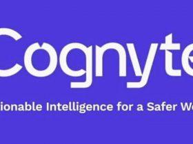 安全公司Cognyte数据库配置错误泄露超过50亿条记录;能源公司Invenergy遭到REvil勒索攻击泄露4TB数据