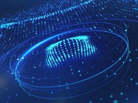 原创 | 西门子PLC代码本地/远程执行攻击演进