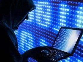 HackTheBox-windows-Chatterbox