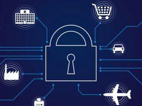 网络安全攻防:物联网安全攻防