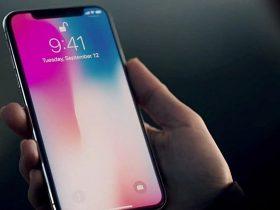 iPhone WiFi bug,连接特定WiFi即可破坏无线功能