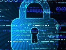 前沿 | 全面构建以网络安全监测预警为核心的全时域网络安全新服务