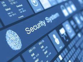 工业互联网安全公共服务能力提升路径研究