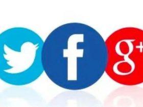 【工具】如何挖掘社交资源信息?