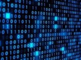 【技术分享】shellcode分析技巧总结