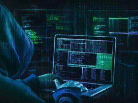 如何拿下网站?黑客最爱用的三个神器!