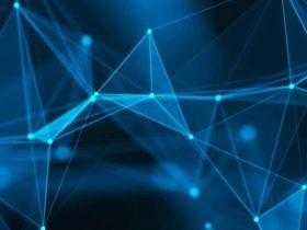 西门子PLC代码本地/远程执行攻击演进