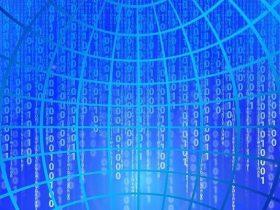 四部门联合印发《全国一体化大数据中心协同创新体系算力枢纽实施方案》的通知