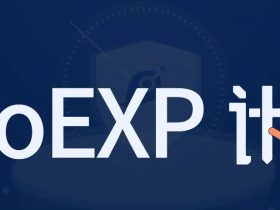 2021.6.4   GoEXP 计划漏洞实时动态