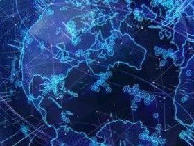 原创 | 西门子S7CommPlus_TLS协议浅析