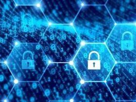 全球网络攻击泄漏数据量每年暴增224%