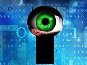 【情报工具】分享15款保护隐私的搜索引擎