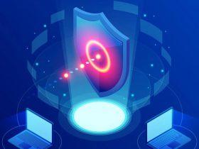 如何利用Red-Detector扫描你EC2实例中的安全漏洞