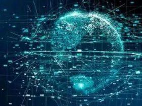 发布 | 中国信通院:《数据价值化与数据要素市场发展报告(2021年)》(附下载)