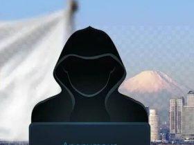 日本政府多单位敏感数据泄露,政企网络安全警钟再次敲响!