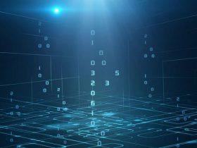 洞见RSAC | 生物行为识别技术在社工诈骗中的应用分析与探索