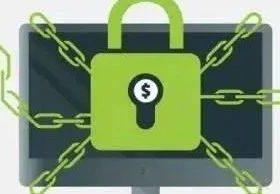 勒索软件集团Nefilim,——一家因勒索软件而生且收入超过 10 亿美元的公司