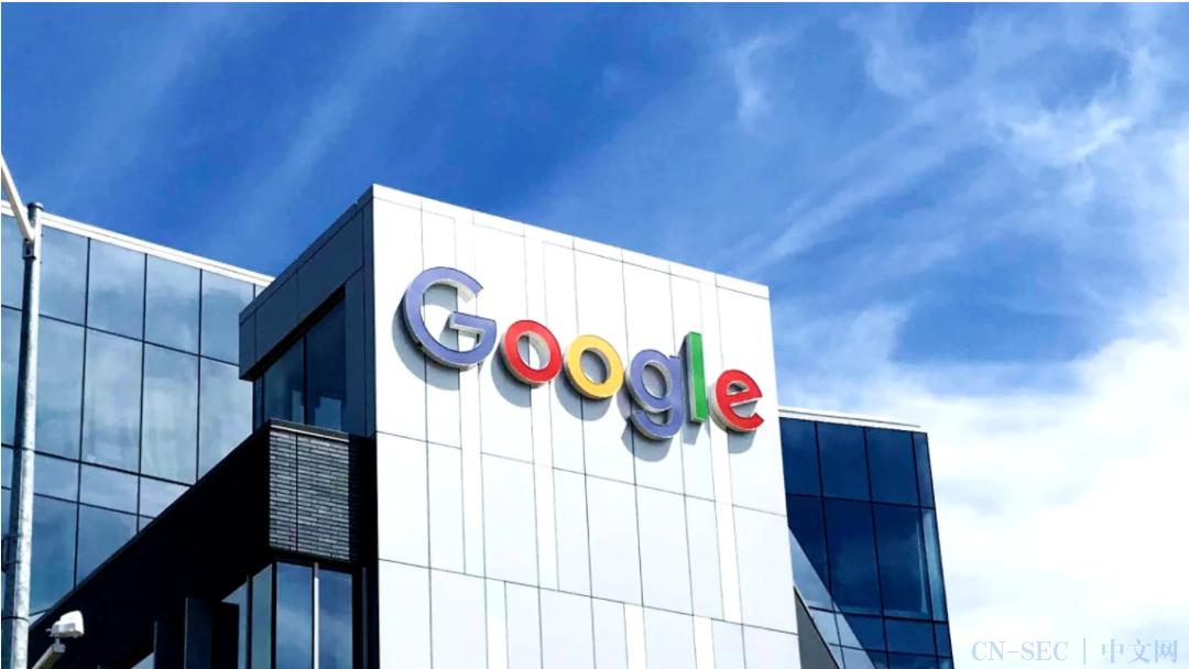 FBI追回Colonial Pipeline支付的230万美元赎金;谷歌因滥用其在广告领域的地位被法国罚款2.2亿欧元