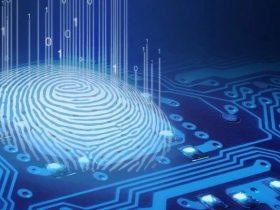 原创 | 关于威联通设备2项0Day漏洞组合利用攻击的报告——RoonServer权限认证漏洞与命令注入漏洞