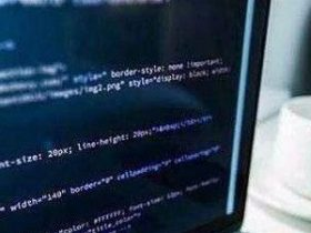 JavaScript逆向基础之手工还原混淆代码