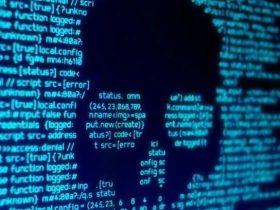 Sodinokibi(REvil)勒索病毒黑客组织攻击姿势全解