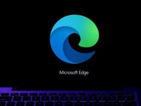 微软Edge浏览器漏洞,网页翻译功能=触发恶意代码?