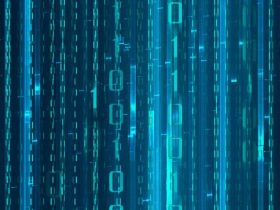 威胁情报网关与其他安全产品如何协同联动?