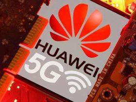 Huawei无线上网卡权限提升漏洞