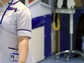 健康医疗数据 | NHS数据共享计划所引发的公众担忧