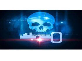 ISACA:只有三成企业为勒索软件攻击做好防御准备