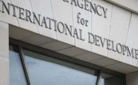 微软警告:SolarWinds事件背后的攻击者正对全球政府机构钓鱼