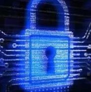 Nginx DNS解析漏洞 (CVE-2021-23017) 预警