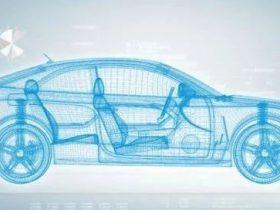 《汽车数据安全管理若干规定(征求意见稿)》 | 个人信息的分类分级规则
