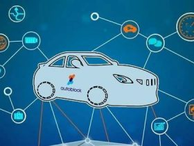 网联车辆 | 网联车辆采集和产生的数据类型概览