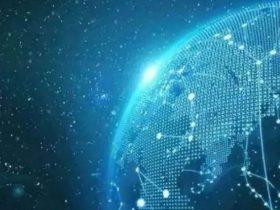 聚焦 | 《中华人民共和国数据安全法》全文发布