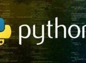 吊打 Pyecharts,这个新 Python 绘图库竟然这么漂亮!