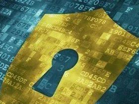 【技术分享】重逢——Java安全之反射